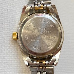 Pharaoh Accessories - Vintage Pharaoh Noble Women's Watch